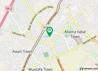 علامہ اقبال ٹاؤن ۔ راوی بلاک علامہ اقبال ٹاؤن لاہور میں 1 کمرے کا 2 مرلہ کمرہ 15 ہزار میں کرایہ پر دستیاب ہے۔