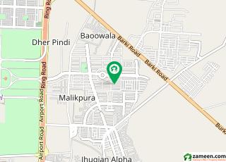 پارک ویو ۔ بلاک سی پارک ویو ڈی ایچ اے فیز 8 ڈی ایچ اے ڈیفینس لاہور میں 4 کمروں کا 10 مرلہ مکان 65 ہزار میں کرایہ پر دستیاب ہے۔