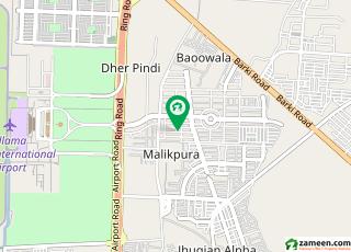 پارک ویو ۔ بلاک بی پارک ویو ڈی ایچ اے فیز 8 ڈی ایچ اے ڈیفینس لاہور میں 3 کمروں کا 1 کنال مکان 1 لاکھ میں کرایہ پر دستیاب ہے۔