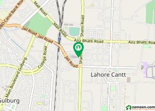سی ایم اے کالونی کینٹ لاہور میں 4 کمروں کا 1 کنال مکان 2 لاکھ میں کرایہ پر دستیاب ہے۔