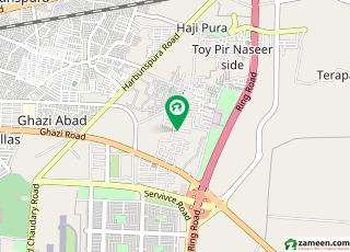 ڈوگِچ لاہور میں 1 کمرے کا 2 مرلہ مکان 18 لاکھ میں برائے فروخت۔