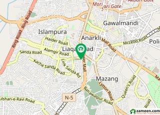 ساندہ روڈ لاہور میں 11 کمروں کا 1 کنال مکان 3.3 کروڑ میں برائے فروخت۔