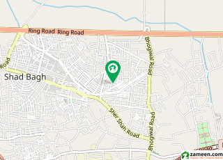 چائنہ سکیم ۔ بلاک بی3 چائنہ سکیم لاہور میں 2 کمروں کا 5 مرلہ مکان 47.5 لاکھ میں برائے فروخت۔