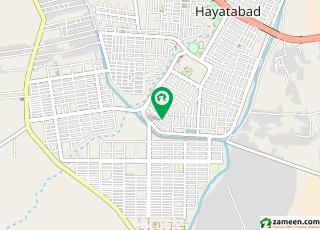 حیات آباد فیز 2 - جی3 حیات آباد فیز 2 حیات آباد پشاور میں 2 کنال مکان 7 کروڑ میں برائے فروخت۔