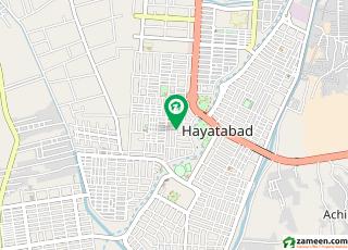 حیات آباد فیز 1 - ڈی3 حیات آباد فیز 1 حیات آباد پشاور میں 1 کنال مکان 3.3 کروڑ میں برائے فروخت۔