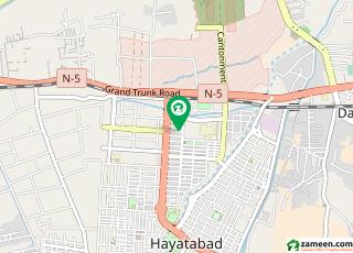 حیات آباد فیز 4 - این3 حیات آباد فیز 4 حیات آباد پشاور میں 3 کمروں کا 1 کنال بالائی پورشن 45 ہزار میں کرایہ پر دستیاب ہے۔