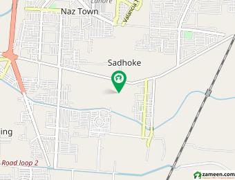 ڈی ایچ اے 11 رہبر فیز 2 ڈی ایچ اے 11 رہبر لاہور میں 5 مرلہ رہائشی پلاٹ 42 لاکھ میں برائے فروخت۔