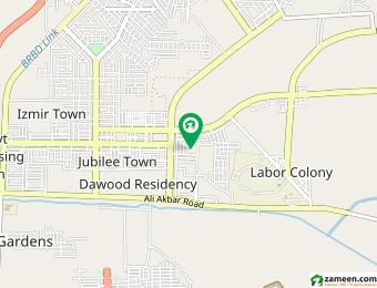 ایل ڈی اے ایوینیو ۔ بلاک ایم ایل ڈی اے ایوینیو لاہور میں 10 مرلہ رہائشی پلاٹ 70 لاکھ میں برائے فروخت۔