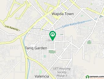 واپڈا ٹاؤن فیز 1 - بلاک جے2 واپڈا ٹاؤن فیز 1 واپڈا ٹاؤن لاہور میں 10 مرلہ رہائشی پلاٹ 1.45 کروڑ میں برائے فروخت۔