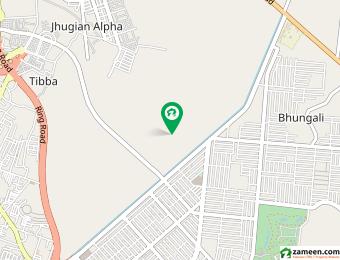 ڈی ایچ اے فیز 8 - بلاک ٹی فیز 8 ڈیفنس (ڈی ایچ اے) لاہور میں 1 کنال رہائشی پلاٹ 2.2 کروڑ میں برائے فروخت۔
