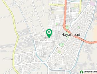 حیات آباد فیز 1 حیات آباد پشاور میں 11 کمروں کا 2 کنال مکان 12 کروڑ میں برائے فروخت۔