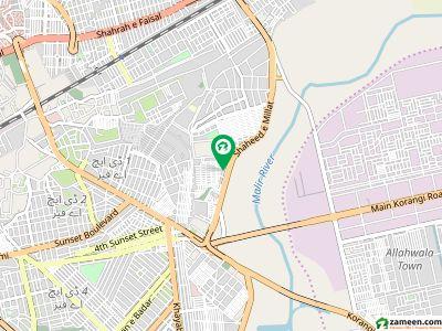 ڈائمنڈ ریذیڈنسی ڈیفینس ویو فیز 2 ڈیفینس ویو سوسائٹی کراچی میں 2 کمروں کا 4 مرلہ فلیٹ 26 ہزار میں کرایہ پر دستیاب ہے۔