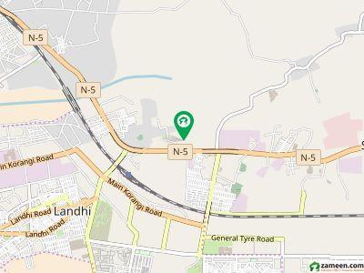 Houses for Sale in Green Park City Karachi - Zameen com