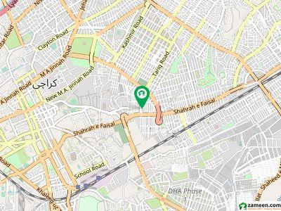 سندھی مسلم سوسائٹی - بلاک اے ایس ایم سی ایچ ایس ۔ سندھی مسلم سوسائٹی جمشید ٹاؤن کراچی میں 1 کمرے کا 3 مرلہ کمرہ 30 ہزار میں کرایہ پر دستیاب ہے۔