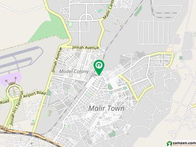 لینیا آرکیڈیا جناح ایونیو کراچی میں 2 کمروں کا 5 مرلہ فلیٹ 25 ہزار میں کرایہ پر دستیاب ہے۔