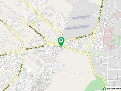صفورا گوٹھ گلستانِ جوہر کراچی میں 3 کمروں کا 8 مرلہ مکان 2.25 کروڑ میں برائے فروخت۔
