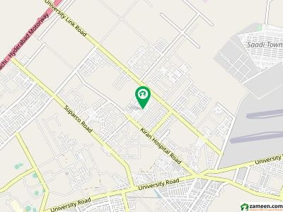Residential Plot Sized 1782 Square Feet Is Available For Sale In Chapal Sun City