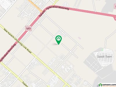 Residential Plot for sale at sector 26/A