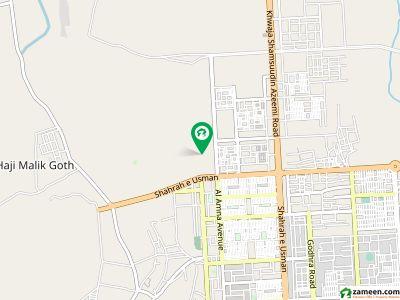 اولمپک پرایڈ فیز 1 سُرجانی ٹاؤن گداپ ٹاؤن کراچی میں 4 مرلہ بالائی پورشن 27 ہزار میں کرایہ پر دستیاب ہے۔