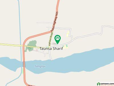تونسہ ڈیرہ غازی خان میں 2 کمروں کا 5 مرلہ بالائی پورشن 13 ہزار میں کرایہ پر دستیاب ہے۔