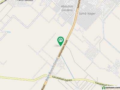 ویلینشیاء گارڈنز فیصل آباد میں 10 مرلہ مکان 28 ہزار میں کرایہ پر دستیاب ہے۔
