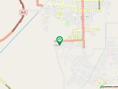 Bahria Town Lahore Land Is Available For Sale