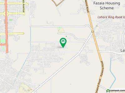 اے ڈبلیو ٹی فیز 2 ۔ بلاک بی اے ڈبلیو ٹی فیز 2 اے ڈبلیو ٹی آرمی ویلفیئر ٹرسٹ لاہور میں 2 مرلہ کمرشل پلاٹ 1.1 کروڑ میں برائے فروخت۔