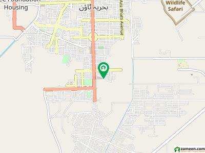 بحریہ ٹاؤن - رفیع ایکسٹینشن بلاک بحریہ ٹاؤن سیکٹر ای بحریہ ٹاؤن لاہور میں 10 مرلہ رہائشی پلاٹ 91 لاکھ میں برائے فروخت۔