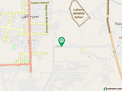 پاکستان میڈیکل ہاؤسنگ سوسائٹی - فیز 2 پاکستان میڈیکل ہاؤسنگ سوسائٹی لاہور میں 6 کمروں کا 6 مرلہ مکان 48 لاکھ میں برائے فروخت۔