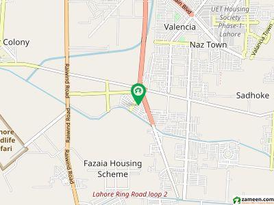 ڈی ایچ اے 11 رہبر فیز 1 - بلاک اے ڈی ایچ اے 11 رہبر فیز 1 ڈی ایچ اے 11 رہبر لاہور میں 10 مرلہ رہائشی پلاٹ 1.3 کروڑ میں برائے فروخت۔