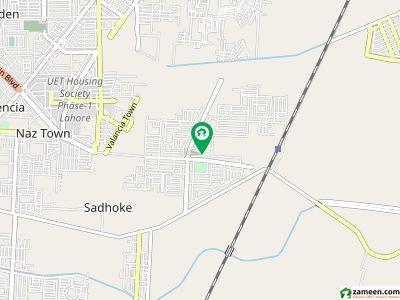 آئی ای پی انجنیئرز ٹاؤن ۔ بلاک ڈی 1 آئی ای پی انجنیئرز ٹاؤن ۔ سیکٹر اے آئی ای پی انجینئرز ٹاؤن لاہور میں 2 کمروں کا 2 کنال بالائی پورشن 35 ہزار میں کرایہ پر دستیاب ہے۔