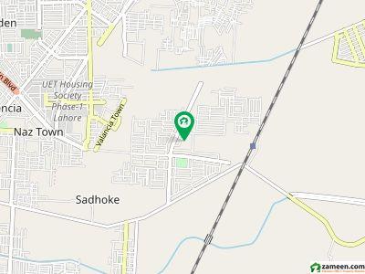 آئی ای پی انجنیئرز ٹاؤن ۔ سیکٹر اے آئی ای پی انجینئرز ٹاؤن لاہور میں 2 کمروں کا 10 مرلہ زیریں پورشن 32 ہزار میں کرایہ پر دستیاب ہے۔