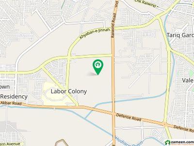 شیر شاہ کالونی بلاک ڈی شیرشاہ کالونی - راؤنڈ روڈ لاہور میں 3 کمروں کا 3 مرلہ مکان 65 لاکھ میں برائے فروخت۔