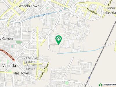 ملٹری اکاؤنٹس سوسائٹی ۔ بلاک ای ملٹری اکاؤنٹس ہاؤسنگ سوسائٹی لاہور میں 1 کمرے کا 4 مرلہ زیریں پورشن 15 ہزار میں کرایہ پر دستیاب ہے۔