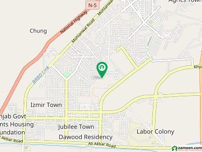 نیسپاک سکیم فیز 2 - سائٹ 1 نیسپاک سکیم فیز 2 نیسپاک ہاؤسنگ سکیم مین کینال بینک روڈ لاہور میں 12 مرلہ رہائشی پلاٹ 1.2 کروڑ میں برائے فروخت۔