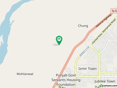 برکت کالونی ملتان روڈ لاہور میں 4 کمروں کا 3 مرلہ مکان 42 لاکھ میں برائے فروخت۔