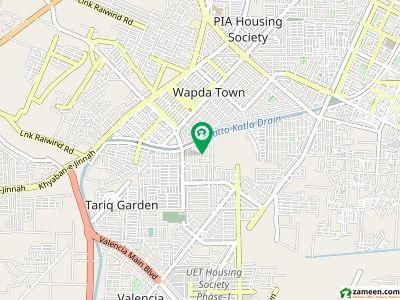 واپڈا ٹاؤن فیز 1 - بلاک ایچ1 واپڈا ٹاؤن فیز 1 واپڈا ٹاؤن لاہور میں 7 کمروں کا 2 کنال مکان 7 کروڑ میں برائے فروخت۔
