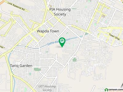پی جی ای سی ایچ ایس فیز 2 - بلاک اے پی جی ای سی ایچ ایس فیز 2 پنجاب گورنمنٹ ایمپلائیز سوسائٹی لاہور میں 1 کمرے کا 5 مرلہ کمرہ 10 ہزار میں کرایہ پر دستیاب ہے۔
