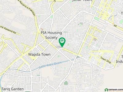 پی جی ای سی ایچ ایس فیز 1 - بلاک بی 3 پی جی ای سی ایچ ایس فیز 1 پنجاب گورنمنٹ ایمپلائیز سوسائٹی لاہور میں 5 کمروں کا 10 مرلہ مکان 1.9 کروڑ میں برائے فروخت۔