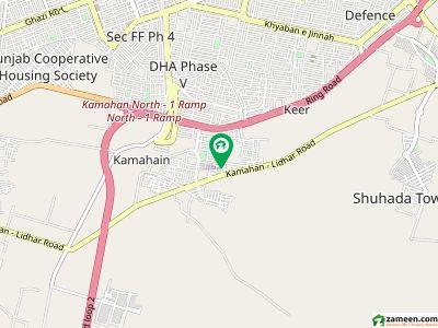 اسٹیٹ لائف ہاؤسنگ سوسائٹی لاہور میں 3 کمروں کا 5 مرلہ مکان 45 ہزار میں کرایہ پر دستیاب ہے۔