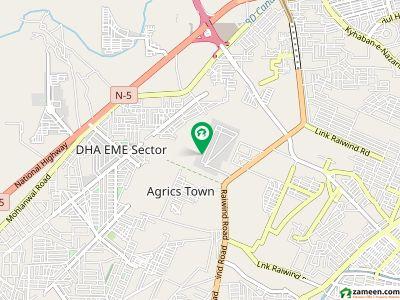 اتحاد ٹاؤن فیز ١ اتحاد ٹاؤن رائیونڈ روڈ لاہور میں 3 کمروں کا 9 مرلہ پینٹ ہاؤس 1.4 کروڑ میں برائے فروخت۔