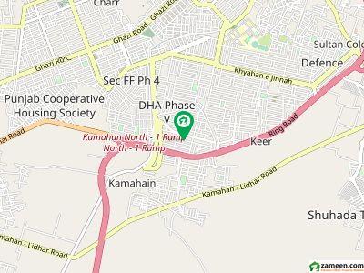 سوئی گیس سوسائٹی فیز 1 سوئی گیس ہاؤسنگ سوسائٹی لاہور میں 2 کمروں کا 4 مرلہ فلیٹ 65 لاکھ میں برائے فروخت۔