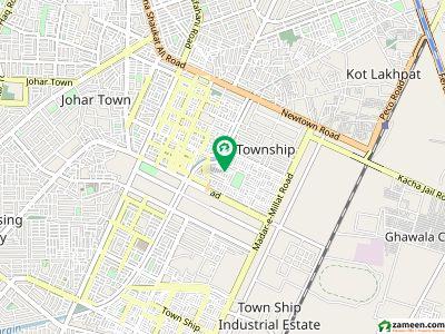 ٹاؤن شپ سیکٹر اے 2 ۔ بلاک 2 ٹاؤن شپ ۔ سیکٹر اے2 ٹاؤن شپ لاہور میں 2 کمروں کا 5 مرلہ زیریں پورشن 20 ہزار میں کرایہ پر دستیاب ہے۔