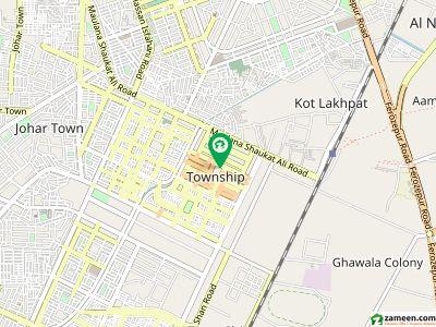 گورنمنٹ ایمپلائیز کوآپریٹیو ہاؤسنگ سوسائٹی (جی ایچ سی ایچ ایس) ۔ فیز 1 گورنمنٹ ایمپلائیز کوآپریٹیو ہاؤسنگ سوسائٹی (جی ایچ سی ایچ ایس) لاہور میں 1 کمرے کا 1 کنال کمرہ 35 ہزار میں کرایہ پر دستیاب ہے۔