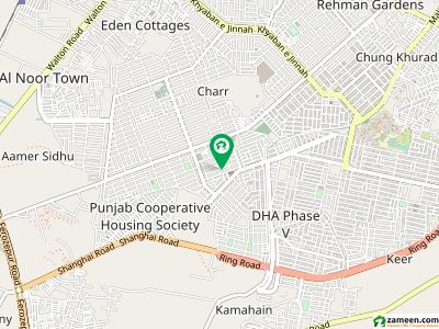 1 Kanal Fully Furnished House For Rent In Dha Lahore Phase 4