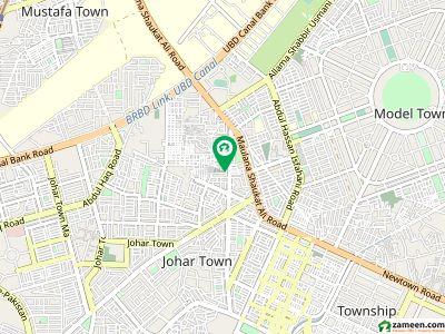 بورڈ آف ریونیو سوسائٹی ۔ بلاک بی بی او آر ۔ بورڈ آف ریوینیو ہاؤسنگ سوسائٹی لاہور میں 1 کمرے کا 3 مرلہ زیریں پورشن 19 ہزار میں کرایہ پر دستیاب ہے۔