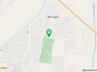 2700  Square Feet Residential Plot In Stunning Dha Defence Is Available For Sale