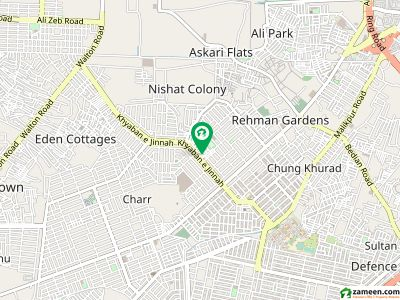 Dha Kanal Single Storey House For Rent With 4 Bed Tv Launch Drawing Room  Servant Quarter Big Store With Big 4car Garage Total Independent Rent Final 70dha Kanal Upper Lock Lower 3bed Tv Dd Store Servant Quarter Tiles Outclass Rent 80dha 5marla 4bed With