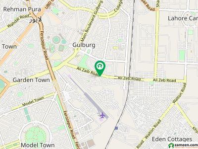 فردوس مارکیٹ گلبرگ لاہور میں 3 کمروں کا 4 مرلہ زیریں پورشن 22 ہزار میں کرایہ پر دستیاب ہے۔