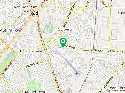 گلبرگ 3 - بلاک جی گلبرگ 3 گلبرگ لاہور میں 5 کمروں کا 4 کنال مکان 10 لاکھ میں کرایہ پر دستیاب ہے۔